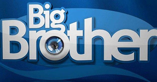 Big Brother'da 1 Milyon Liralık Ödülü Kazanan Belli Oldu