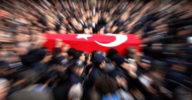 Bir Acı Haber De Mardin'den