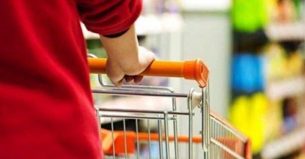 Dikkat! Enflasyonla İlgili Kritik Açıklama