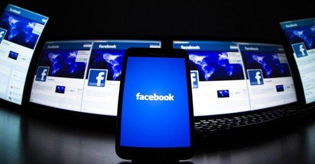 En Büyük Mezarlık Facebook Olacak