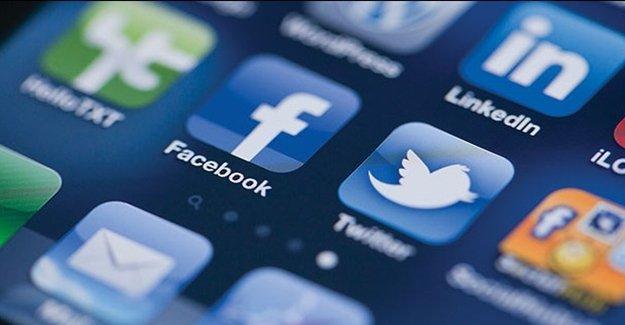 Facebook'tan 4.5G Ücreti Mi Alınacak?