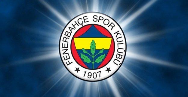 Fenerbahçe Üniversitesi İçin Yapılan Başvuruya Onay