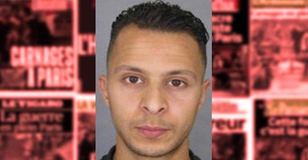 Flaş Gelişme: Paris Saldırısından Aylar Sonra...