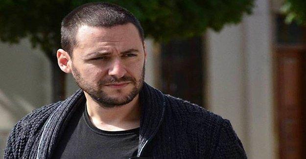 Gazeteci Barış İnce'ye 21 Ay Hapis