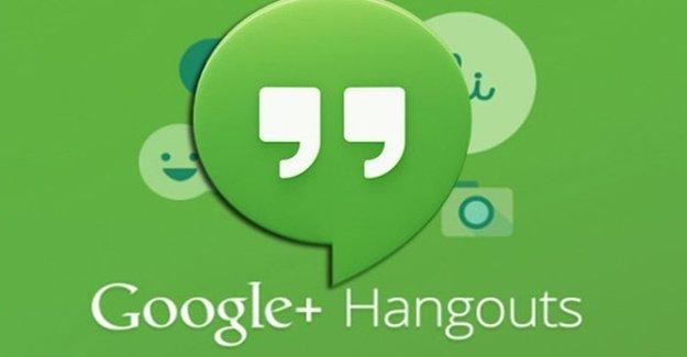 Google Aramaları Artık Bedava!