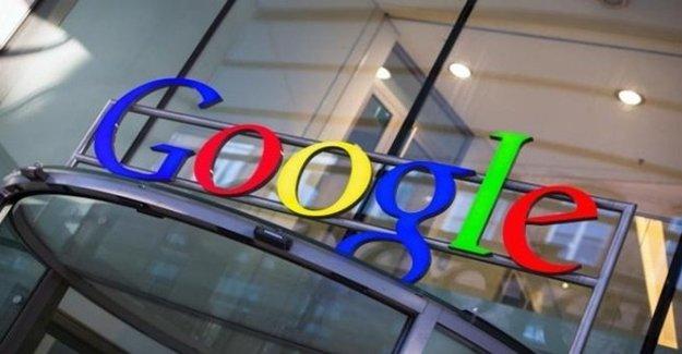 Google İphone İçin Klavye Yapıyor