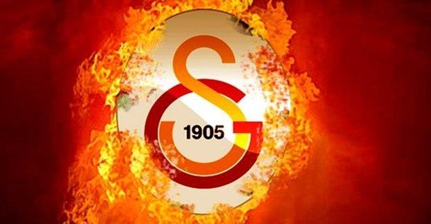 G.Saray'dan KAP'a Açıklama! UEFA...