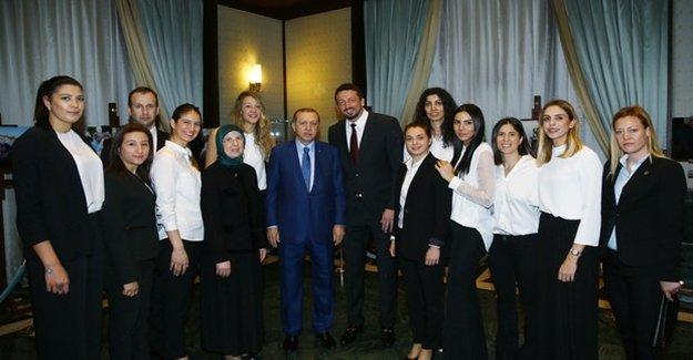 Hidayet Türkoğlu'ndan Maaş Yorumu