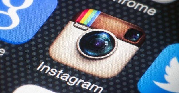 Instagram Kullananlara Çok Kötü Haber