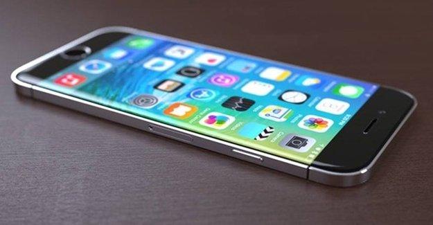 İşte Apple'ın Son Bombası!