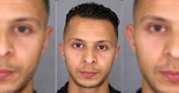 O Saldırgan Fransa'ya İade Edilecek