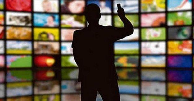 O Televizyon Kanalı Neden Çıkarıldı? İşte Cevabı