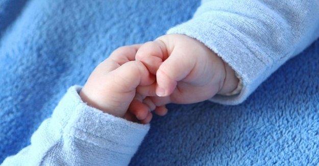 Şok... İkiz Bebeklerin Babaları Farklı Çıktı!