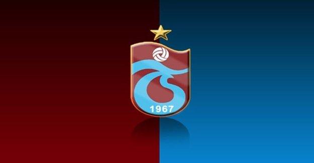 Trabzonspor'dan UEFA İsyanı