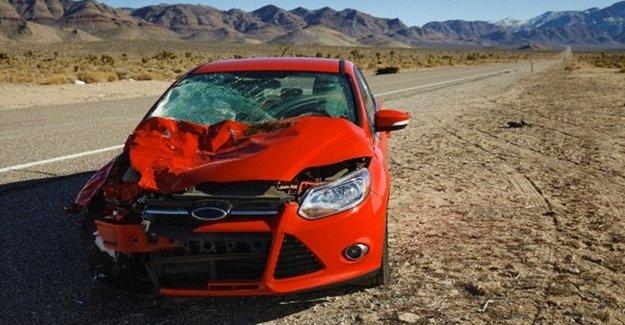 Trafik Sigortasında 'Fahiş Fiyat' Soruşturması