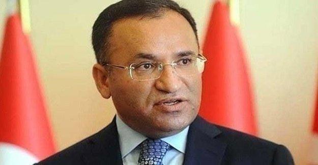 Türkiye Bu Öneriyi Çok Tartışır