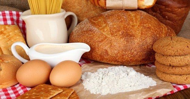 Yumurtayı Ne Kadar Pişirmeli?