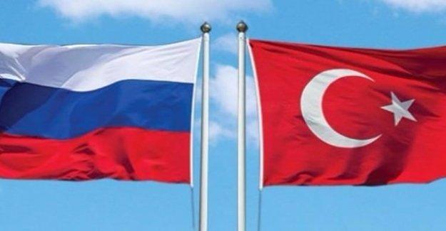 '2.5 Milyon' Açıklamasına Rusya'dan Cevap!