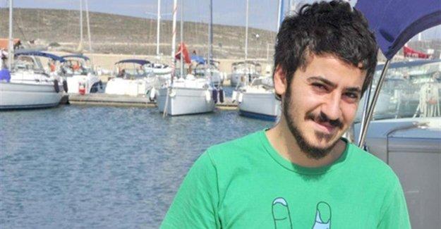 Ali İsmail Davası'nda Şok Karar