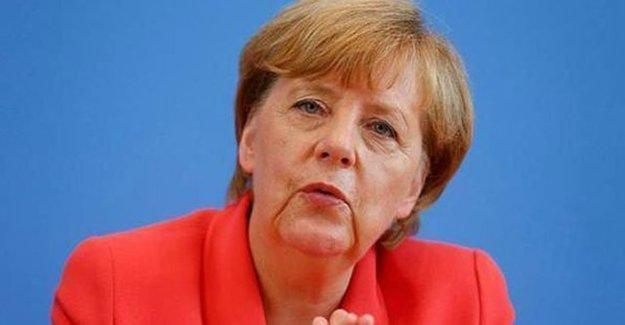 Almanya O Komedyene Soruşturma Açıyor