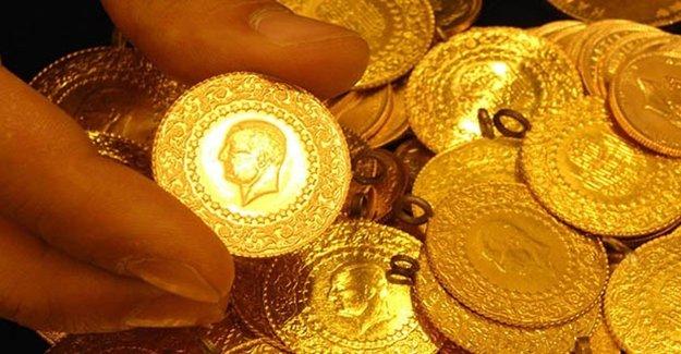 Altını Olan Dikkat! Fiyatlar Çok Hareketlendi