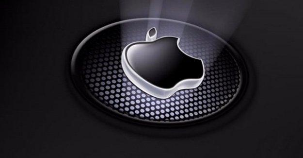 Apple'dan Acı Rapor: Gelirler, Son 13 Yılda İlk Kez Düştü!