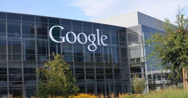 Arama Motoru Google Yeni Bir Rekora Daha İmza Attı