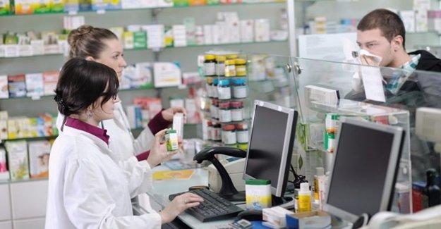 Bakanlık Uyardı: Hastalar İlaç Alamayabilir