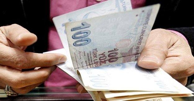 BDDK'dan Önemli Kredi Faizi Açıklaması