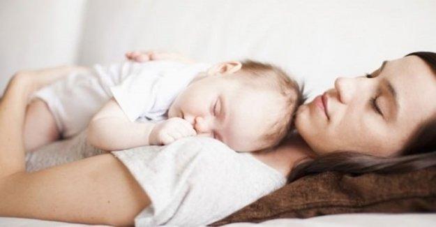 Bebekler Hipnotize Olur Mu?