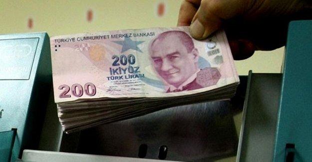 """""""Bekâra Ev Yok"""" Diyen Yandı! Cezası 15 Bin TL"""