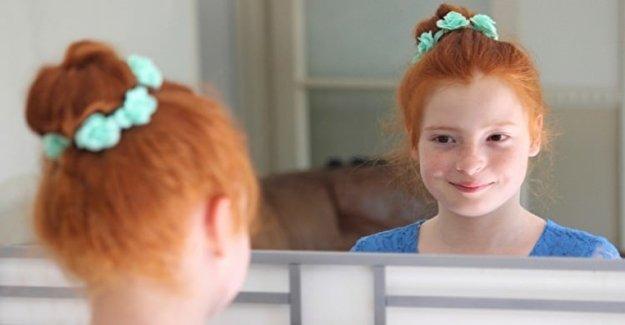 Ergenlik dönemindeki bir çocuk aşırı düzenliyse dikkat