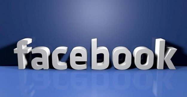 Facebook Göz Göre Göre Hack'lendi!