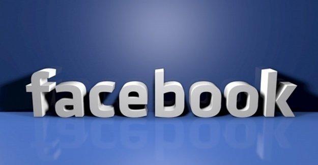 Facebook'un Haber Akışında Bahar Temizliği!