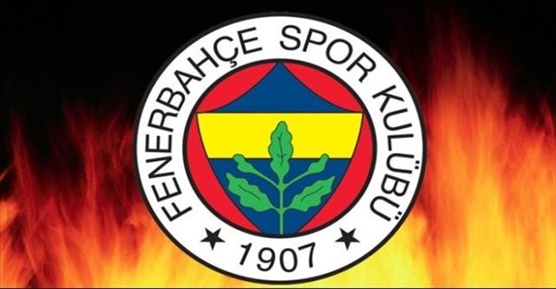 Fenerbahçe Avrupa Üçüncüsü Oldu!