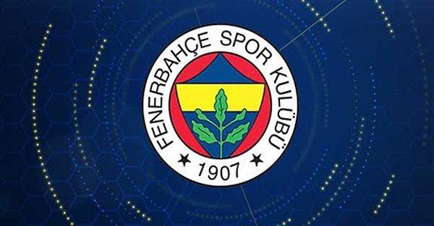 Fenerbahçe'den Flaş Caner Erkin Açıklaması