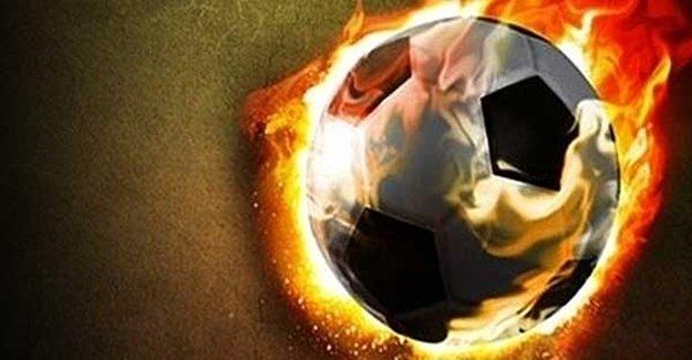 Fenerbahçe Maçı Öncesi Bir Kişi Vuruldu