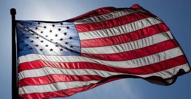 FLAŞ! ABD'den Çok Kritik 'Terör' Uyarısı!