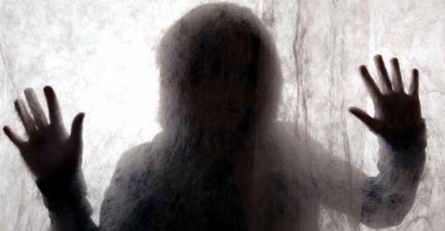 İğrenç Haber: 12 Yaşındaki Kıza...