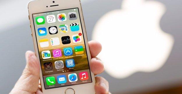 İphone 7 Sürpriz Yapabilir!