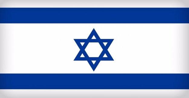 İsrail Hizbullah'ı Tehdit Etti