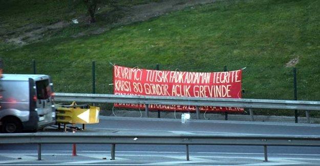 İstanbul'da Bomba Alarmı! Polis Harekete Geçti