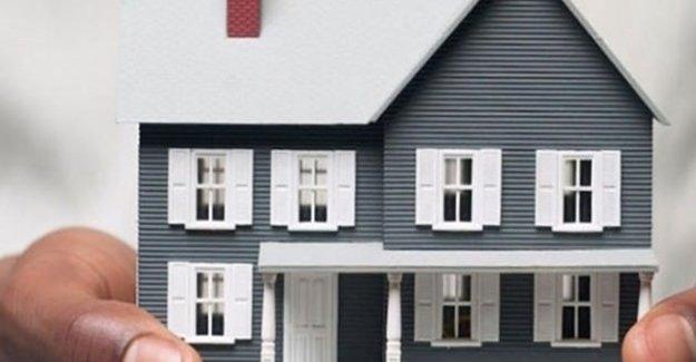 Maslak'ta Ofis Kiraları 5 Yılda Yüzde 50 Arttı