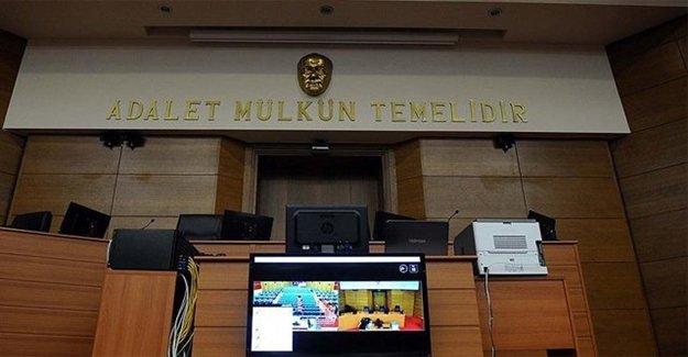 Şanlıurfa'da Yakalanan PKK'lı Tutuklandı!