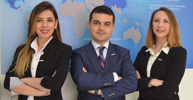 SEGULA, Türkiye'nin global projelerinin çözüm ortağı