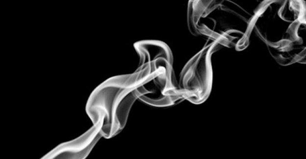 Sigarada Kara Paket Dönemi Hayata Geçiriliyor!