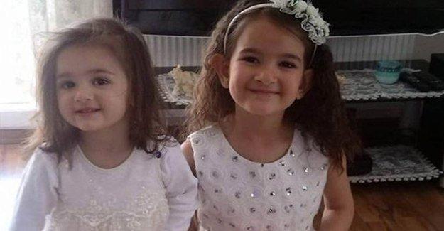 Taksim'de Yaralanan Asya Bir Gözünü Kaybetti