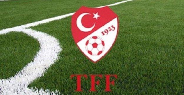 TFF Trabzonspor Fenerbahçe Maçının Kararını Açıkladı