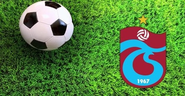 UEFA'dan Trabzonspor'a Sürpriz Çağrı!