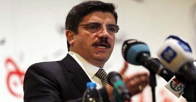 Yasin Aktay, AK Parti'nin Başarı Sırrını Açıkladı